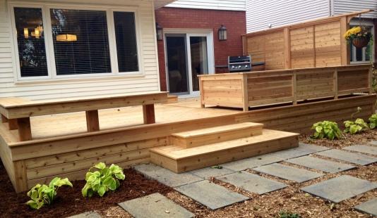 cedar-deck-planters-benches